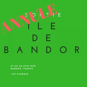 Bandor-Mai20-Annule