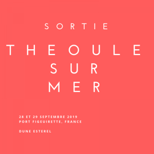 TheouleSurMer2019